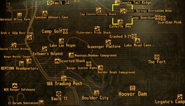 File:Bitter Springs RA loc.jpg