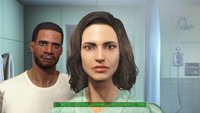 Fallout4 E3 FaceCreation3