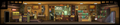Fallout Shelter Radio 3 rooms level 3.png