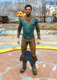 Fo4ColorfulDarkBlueUndergarments