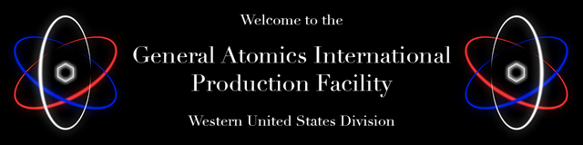 File:General Atomics International Banner PNG2A- Glow Added.png