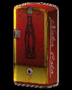 Nuka-fridge