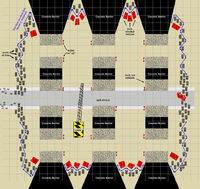 VB DD02 map Old Salvager Camp 1