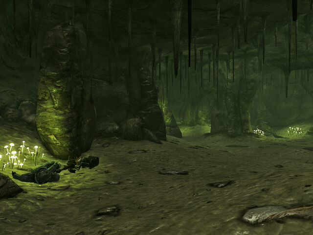 File:Dead Wind Cavern interior.jpg