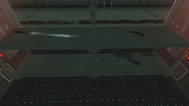 File:FO3 sealed armory3.jpg