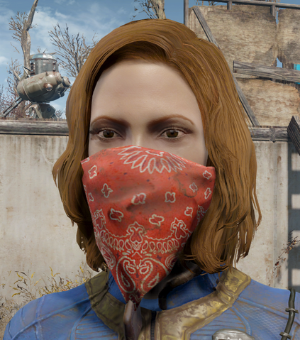 File:Red bandana worn.png