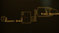 Remnants bunker local map.png