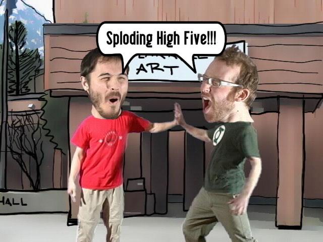 File:Wart-sploding-high-five.jpg