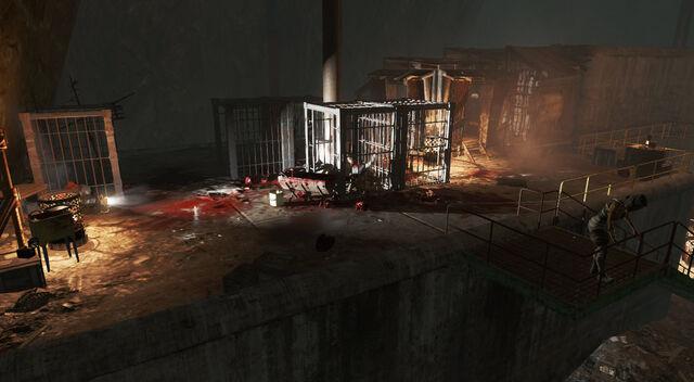 File:FizztopMountain-Cages-NukaWorld.jpg