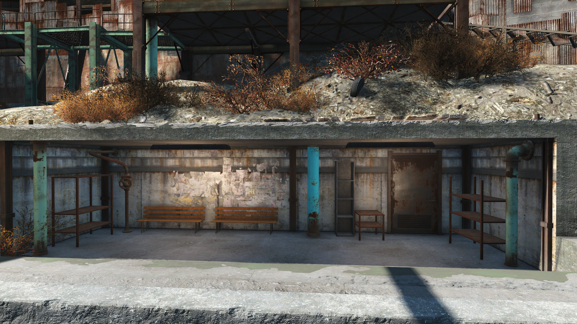 SecurityOffice-Exterior-Fallout4.jpg