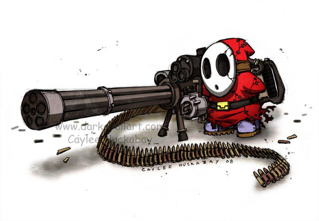File:Shy Guy Upgraded by bezzalair.jpg