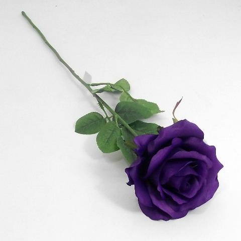 File:Artificial-single-purple-rose.png
