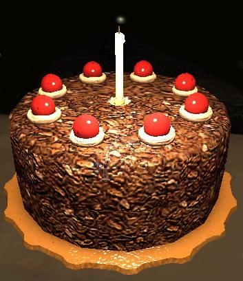 File:Cake.jpg