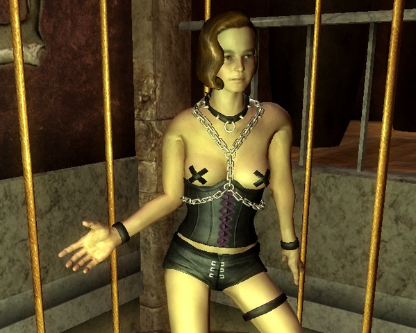 File:Gomorrah prostitute.png
