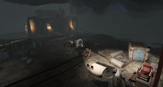 File:Vault88-East-Fallout4.jpg