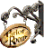File:Fo2 Parlor room sign.png