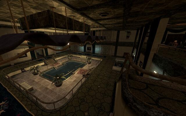 File:Henderson penthouse.jpg