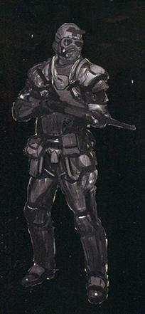 File:New Vegas Armor Sketch3.jpg