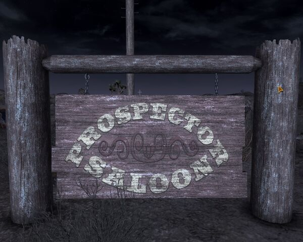 File:Prospector Saloon sign.jpg