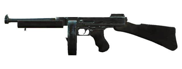 File:Silver submachine gun.png