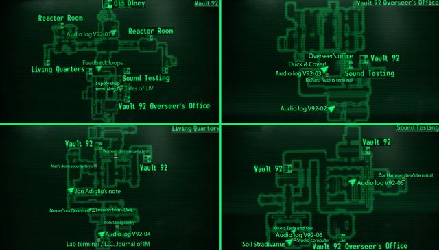 File:Vault 92 loc map.png