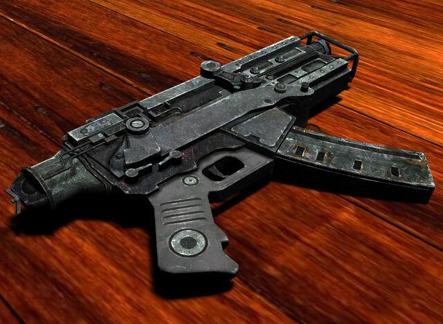 File:10mm submachine gun.jpg