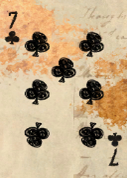File:FNV 7 of Clubs - Gomorrah.png