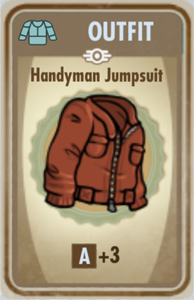 File:FoS Handyman Jumpsuit Card.jpg