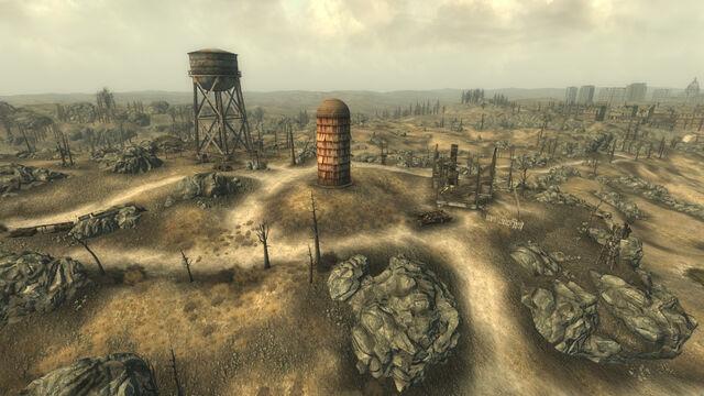 File:Hilltop Farm Ruins.jpg