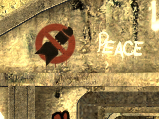 File:Peace graffiti.jpg