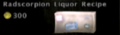 Radscorpion liquor recipe.png