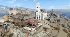 Salem-Fallout4