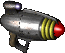 Tactics yk32 pulse pistol