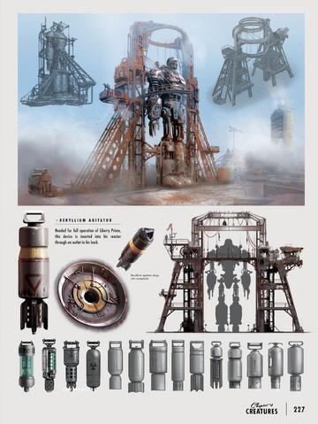 File:Beryllium agitator concept art.png
