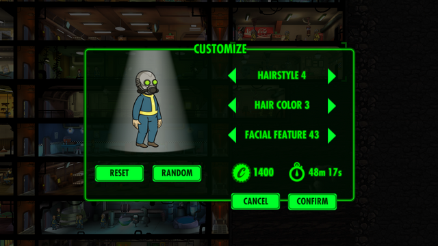 File:Barbershop gas mask.png