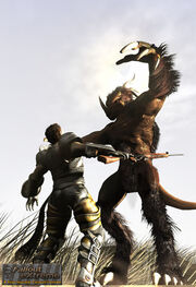 Deathclaw-attack-fox.jpg