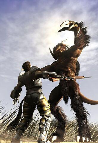 File:Deathclaw-attack-fox.jpg