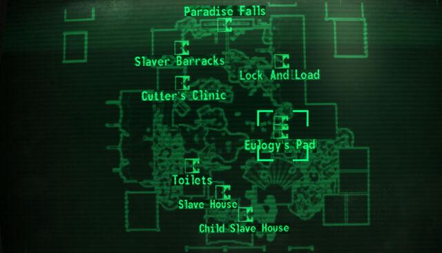 File:Eulogys pad loc.jpg