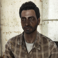 FO4FH Naveen.png