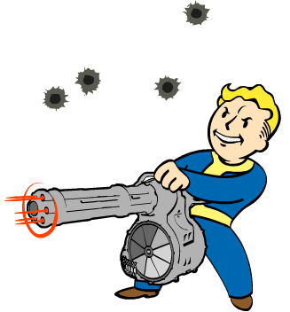 File:Fo4 Heavy Gunner.png