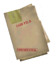 Fo4 case file.png