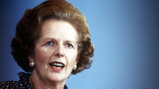 File:Thatcher.jpg