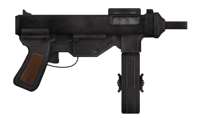 File:Vance's 9mm submachine gun.png