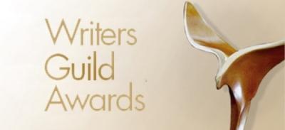 File:WGA Award.jpg