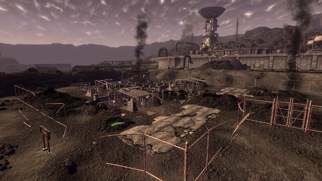 File:X-7 Boom Town target zone.jpg