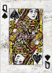 File:FNV Queen of Spades.png