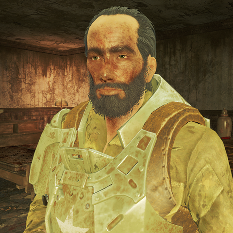 File:FO4NW Zachariah.png