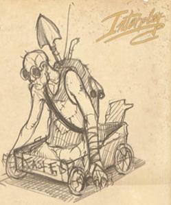 File:Fast Eddie Concept Art.jpg