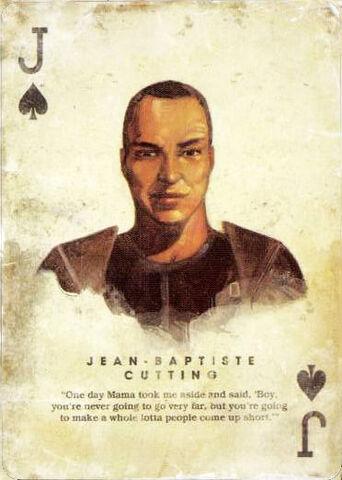 File:Jack of Spades.jpg