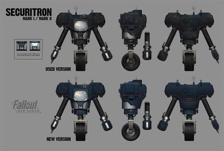 Securitron concept.jpg